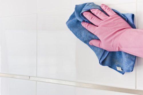 Připravte si vlastní čistící prostředky, zdroj: shutterstock.com