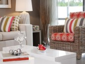 dekorace-do-bytu