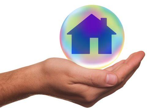 dotazy k pojištění domácnosti